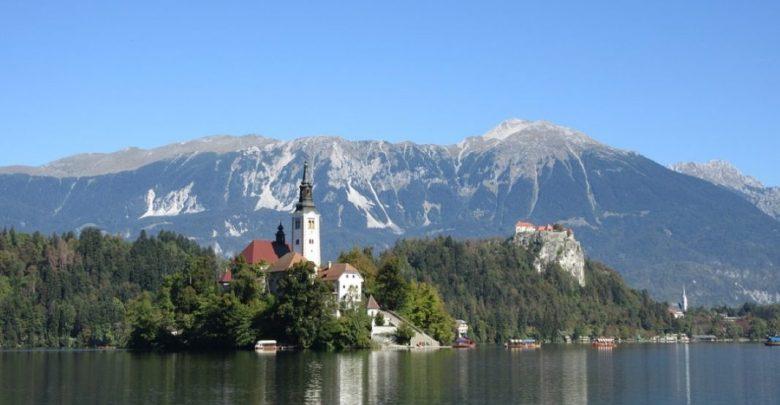 Promocijska kampanja, BBC, Slovenija, reklama, STO, BBC Travel, BBC Culture, GoodFood.com,