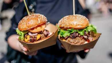 Photo of 13. Pivo & Burger Fest