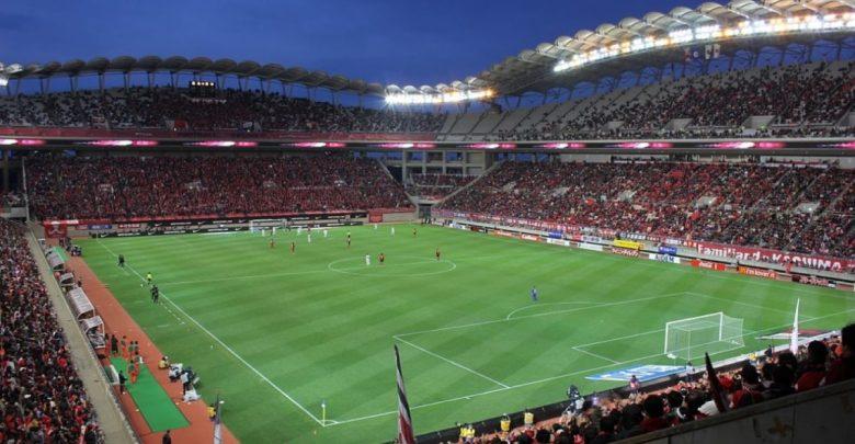 UEFA, nogomet, cena,vstopnice, Liga prvakov, Evropska liga,