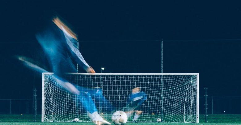 zlata žoga, Messi, fifa, Silvia Grecco, nogomet,