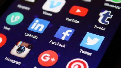 Photo of Kaj bi se zgodilo, če bi družabna omrežja izginila?