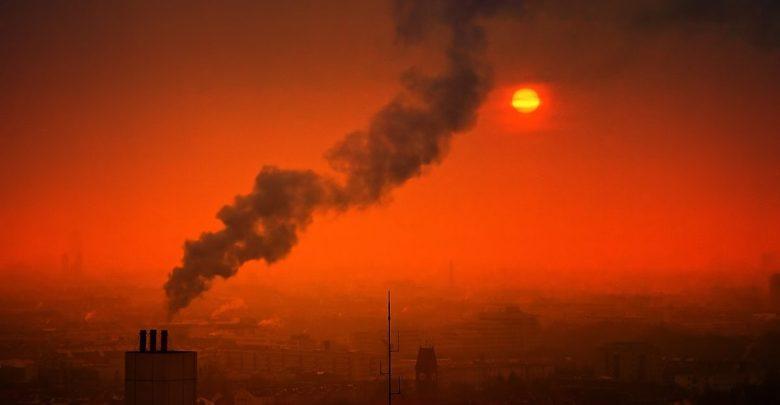 mladi, globalnega segrevanja, zemlja, okolje, narava, globalno segrevanje