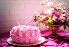 Photo of 6 idej za romantično rojstnodnevno presenečenje