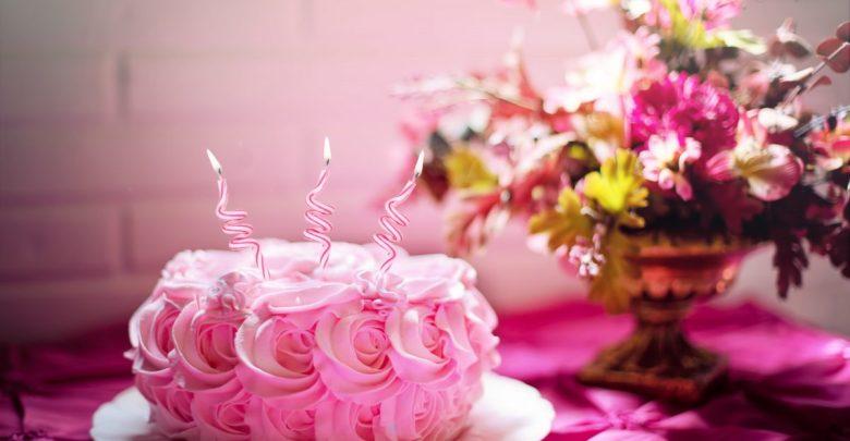 rojstnodnevno presenečenje, rojstni dan, partner, tečaj, rojstnodnevna zabava, oddih, zvezde, vikend