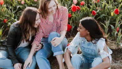Photo of V ZDA lahko študiraš prijaznost