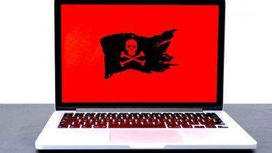 Photo of 7 znakov, da imaš računalniški virus in kako se lahko zaščitiš