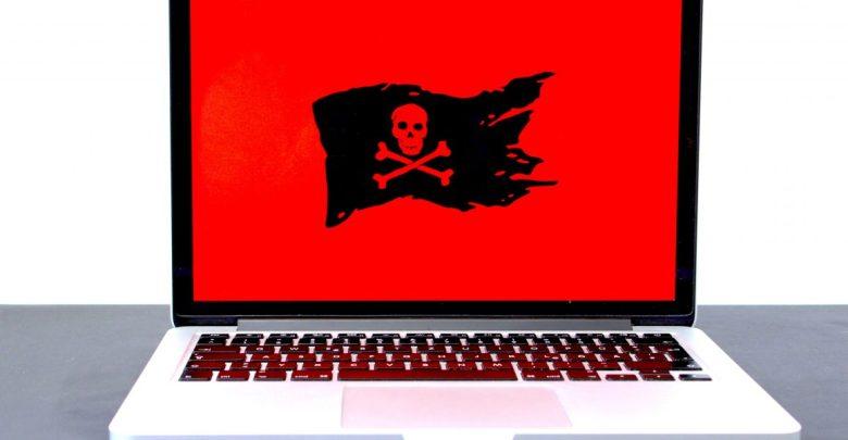 računalnik, virus, antivirusni program, antivirus, računalniški program, sporočila, virusi, splet