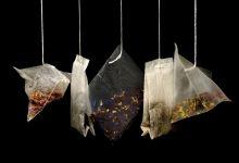 Photo of Mikroplastika v eni skodelici čaja presega ogromne količine