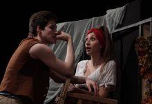 Photo of Borštnikovo prinaša vznemirljive gledališke predstave