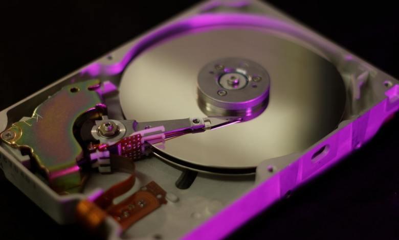 backup, pravilo 3-2-1, SI-CERT, varnostno kopiral, podatki, podatke,