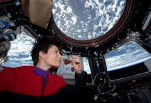 Photo of Astronavti s 3D tiskalnikom kot prvi natisnili meso