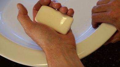 Photo of Ali veš kako pomembno je pravilno in temeljito umivanje rok?