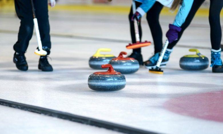 curling, državno univerzitetno prvenstvo,