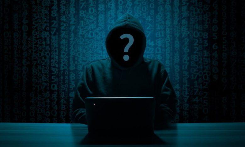 kibernetska higiena, evropski mesec kibernetske varnosti, SI-CERT, spletnihgoljufij, prevare