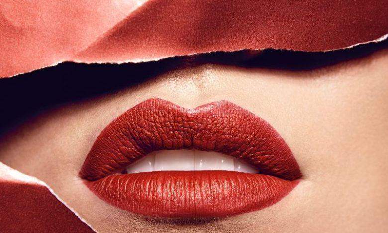 moški, ženske, raziskave, obnašanje, rdeča šminka