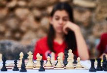 Photo of Prijavi se na državno univerzitetno prvenstvo v šahu 2019/20