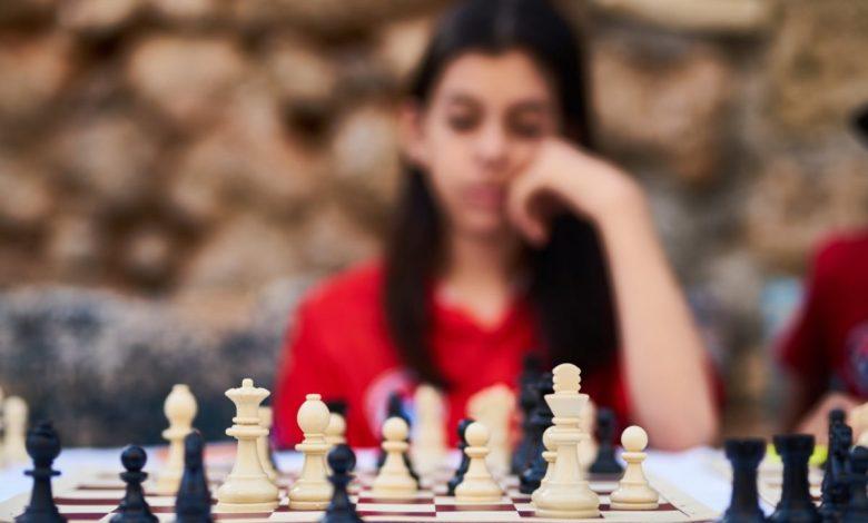 državno univerzitetno prvenstvo v šahu, dup, šah, prijava,