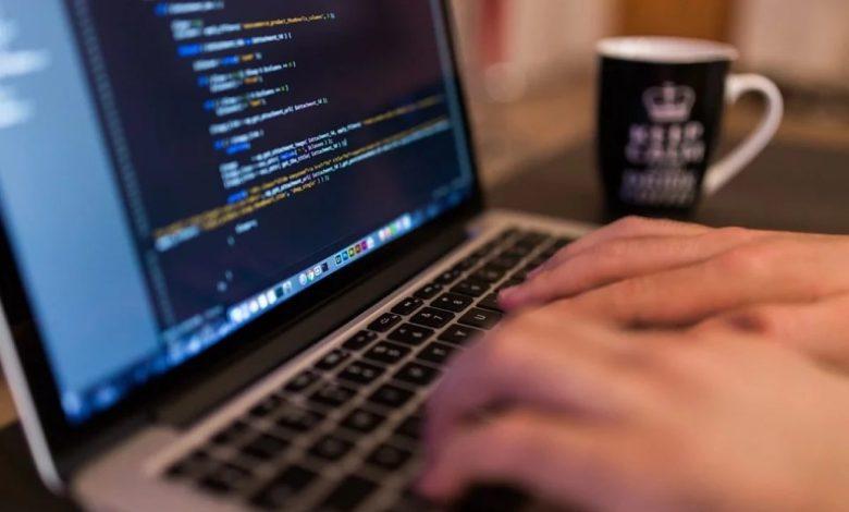 IZUM hackathon, Institutu informacijskih znanosti Maribor, izum,
