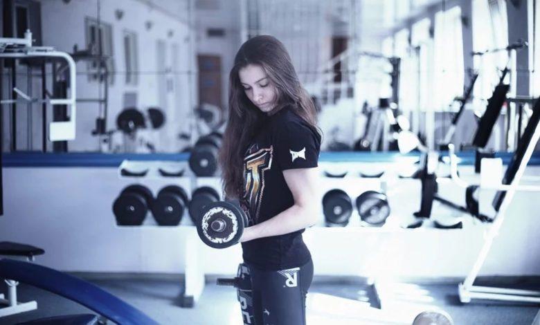 trening, Ben Longley, vadbeni načrt, Tehtnica laže, gibanje, dieta, vadba, ješ,