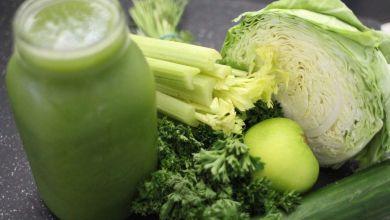 Photo of Razstrupljanje telesa: dietni trik ali pot k zdravemu telesu?