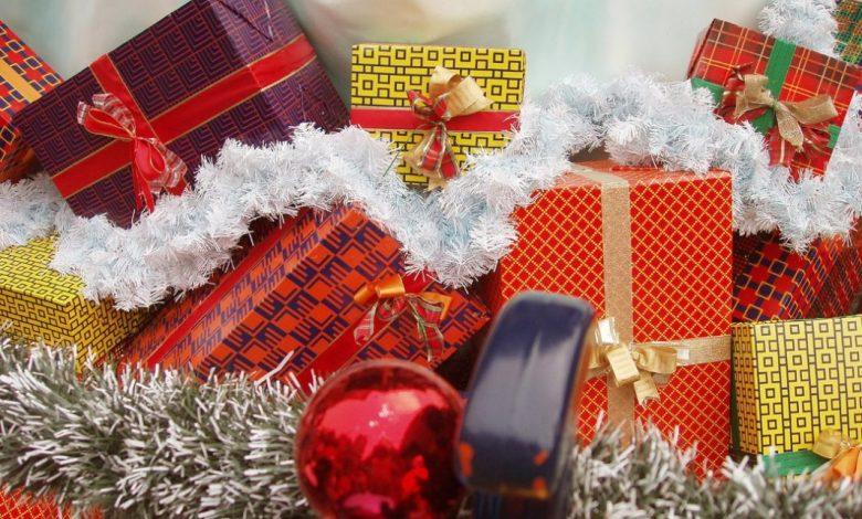 Varstvo potrošnikov, pravice, vračilo izdelka, December, vračilo blaga, zavod PIP, svetovanje