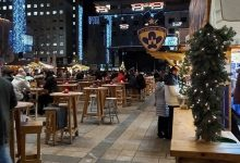 Photo of Dostopov božič: Kam lahko greš za božič v Mariboru?