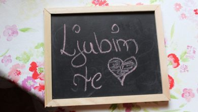 Photo of Dostopov božič: 12 idej za romantična presenečenja