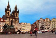 Photo of Turistična zveza Slovenije ti omogoča, da postaneš turistični vodnik