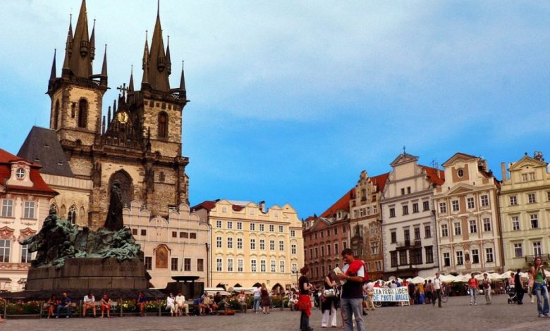 Turistična zveza Slovenije, turističnih znamenitostih, znanje, turistični vodnik,