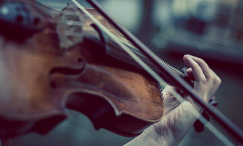 deseta simfonija, Ludwig van Beethoven, Deutsche Telekom, projekt, Robert Levin,