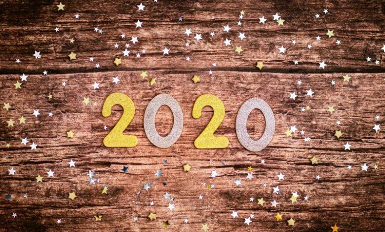 novo leto, znanost, raziskave, uspeh, cilj, novoletna zaobljuba, motiviranost, psihologija, načrt ukrepov ob nepredvidljivih dogodkih
