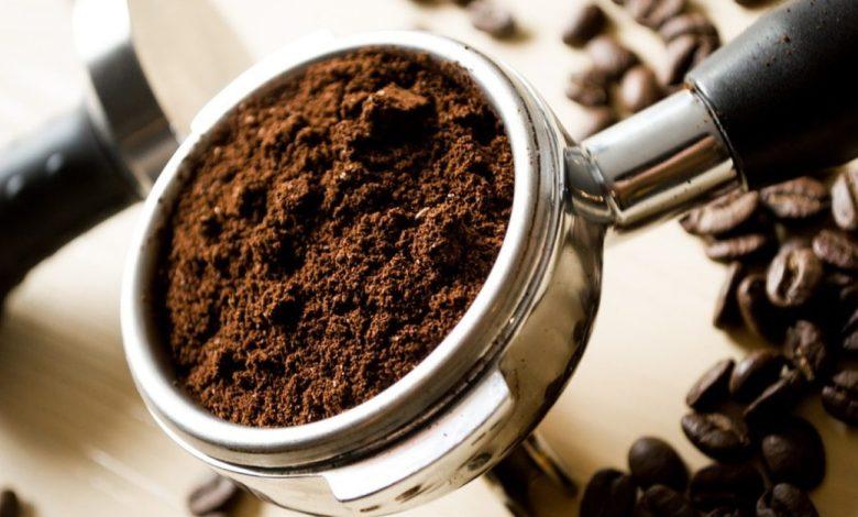 kavi, kava, miti, dobro je vedeti,