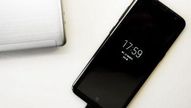 Photo of Mobilni telefon: 4 najpogostejše napake, ki ti pospešijo praznjenje baterije