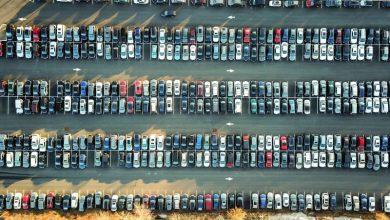 Photo of Parkiranje na polnem parkirišču – kaj pravi znanost?