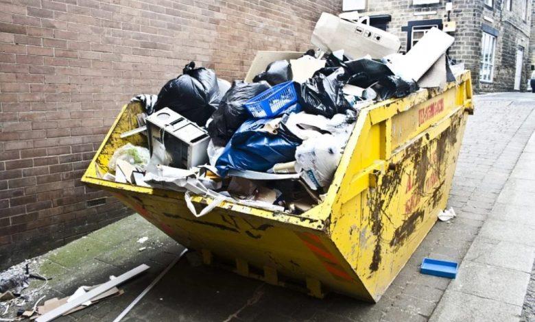 odpadkov, odpadki, IJS, atalitične depolimerizacije, dizel, recikliranje, predelava, odpadki, Slovenija okolje,