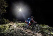 Photo of 6 razlogov za nočno MTB kolesarsko turo
