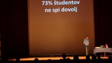"""Photo of S KMŠ-jem smo se uspešno spoprijeli s stresom in """"zaštartali 2020"""""""