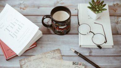 Photo of Razvijaj dramsko pisanje na delavnici Jenkova soba