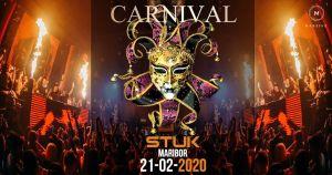 Massive Carnival
