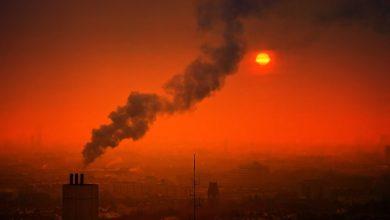 Photo of Onesnaženost okolja pomembno vpliva na zdravje ljudi