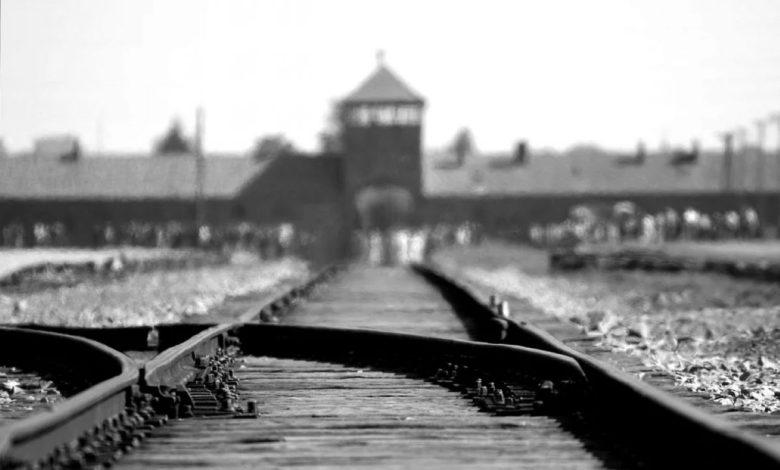 auschwitz , holokavst, obletnica, nikoli več, Andrzej Duda, poljska, Borut Pahor,