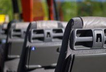 Photo of Kako dobro poznaš pravice potnikov v avtobusnem prometu?
