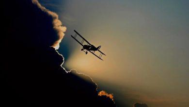 Photo of Kampanja Leto brez leta opozarja na vpliv letenja na podnebje