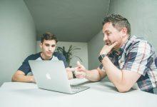 Photo of Kje najti podporo na začetku svoje podjetniške poti?