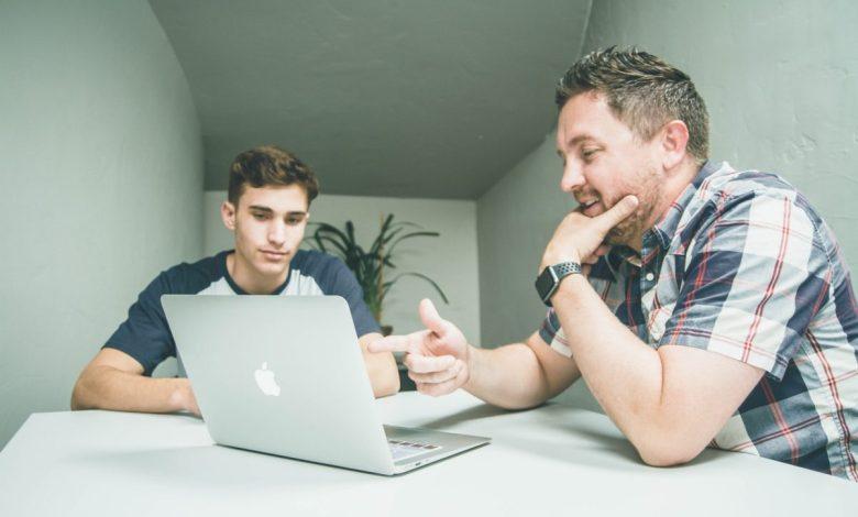 podporo, MGRT, Spodbude, podjetništvo, mladi
