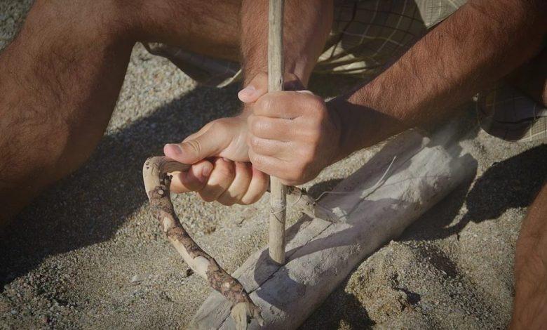 Neandertalci, CNRS, PLOS ONE, raziskava, študija, Znanstveniki