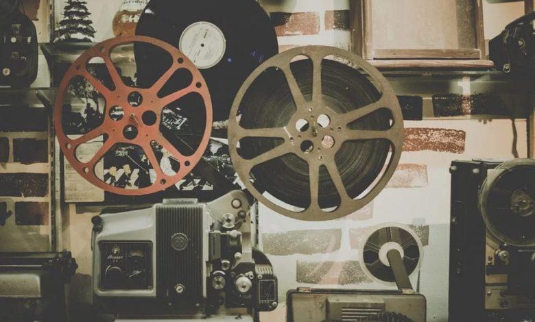 slovenskega Imdb, imdb, slovenija, film, celovečerec, babica gre na jug, kino, kinih,