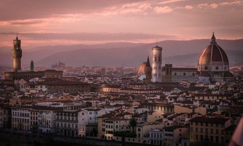 doktorski študij, European University Institute, študij, štipendija, Firence, Italija, Šolnina, Javni štipendijski, razvojni, invalidski,