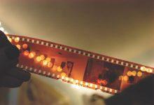 Photo of Bilo je nekoč…v Hollywoodu s tremi, zlati globus tudi seriji Černobil