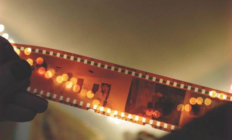 zlati globus, Quentin Tarantino, Černobil, Joaquin Phoenix, Brad Pitt